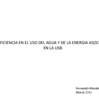 fernando-morales.pdf