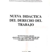 Alfonzo-Guzmán. R. (2005) Capítulo I. Derecho del trabajo.pdf