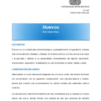 Tema 6. Huevos.pdf