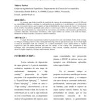 medicion capas no consolidadas.pdf