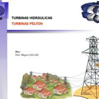 4-CURSO Turbomáquinas Hidráulicas -Turbinas Pelton.pdf