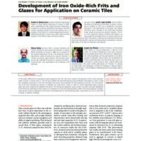 48-52_TB_Rosales_Sosa.pdf