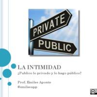 clase Intimidad en la app.pdf