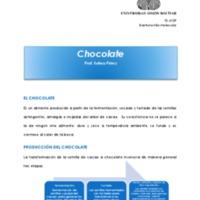 Tema 7. Chocolate.pdf