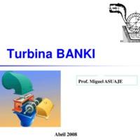 4.- Turbinas BANKI.pdf