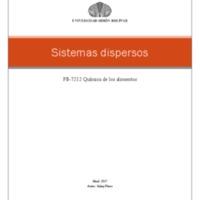 3. Sistemas coloidales.pdf