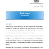 Tema 7. Azúcares.pdf
