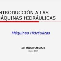 3-CURSO Turbomáquinas Hidráulicas -Máquinas hidráulicas.pdf