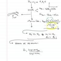 Clase N°9.pdf