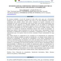 Componentes criticos.pdf