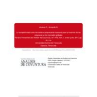La competitividad como herramienta empresarial necesaria.pdf