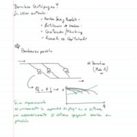 Clase N°11.pdf