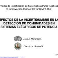 JIMPA2015_jm_cr_2.pdf