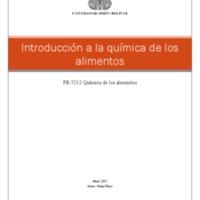 1. Introducción a la química de los alimentos.pdf