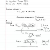 Clase N°7.pdf