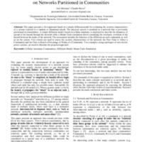 SCTC2016-p108-114.pdf
