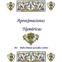 Aproximaciones numericas.pdf