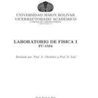 guia FC1534.pdf
