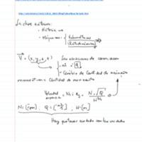 Clase N°3.pdf