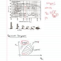 Clase N°21.pdf