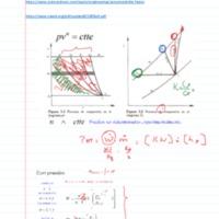 Clase N°18.pdf