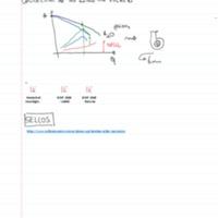 Clase N°13.pdf
