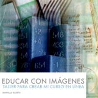 EDUCAR1.pdf