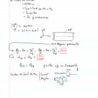 Clase N°5.pdf