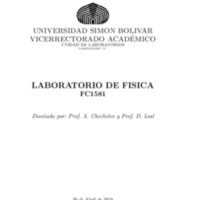 guia FC1581.pdf