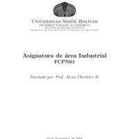 guia FCPN01.pdf