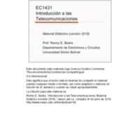 ec1431_material_didactico.pdf