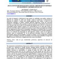 16507269-E606.pdf