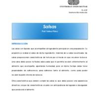 Tema 6. Salsas.pdf