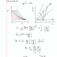 Clase N°19.pdf