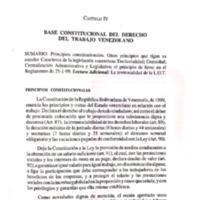 Alfonzo-Guzmán. R. (2005) Capítulo IV. Base constitucional del derecho laboral en Venezuela.pdf