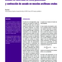 ceramica informacion colorimetria (2).pdf