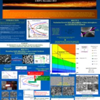 Poster 2 routes glass ceramics microspheres.pdf