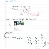 Clase N°14.pdf