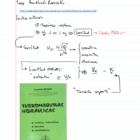 Clase N°4.pdf