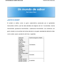 2 Tema 4. El umami.pdf