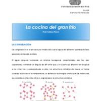 Tema 2- La cocina del gran frío.pdf