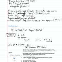 CT-7513. Clase N°1.pdf