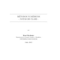 rene-escalante2.pdf