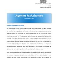 Tema 5. Texturizantes.pdf