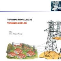 6-CURSO Turbomáquinas Hidráulicas -Turbinas Kaplan.pdf