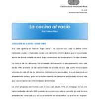 Tema 3. Cocina al vacío5.pdf