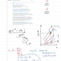 Clase N°17.pdf