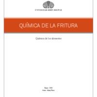4. Fritura.pdf