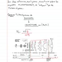 Clase N°10.pdf