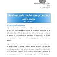 Tema 1- Gastronomia molecular y cocina molecular.pdf